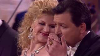 André Rieu - The White Horse Inn