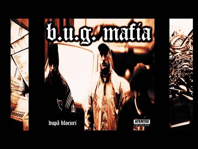 Bugi mafia mp3 скачать бесплатно