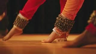 WhatsApp Status Classical Dance Song   Kanod Kanbathelam Ringtone   Classical BGM   2021