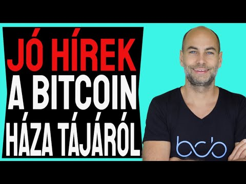 btc nagyfrekvenciás kereskedelem betfair bitcoin market