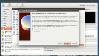 Ubuntu Server 16.04 (+ 18.04) - RAID 1 - Sustitución de un disco