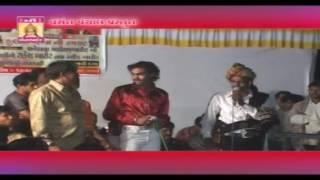 Jobaniu Aaje Aave Kale Jase Gujarati DJ Garba Songs | Rakesh Barot, Kamlesh Barot | Navratri Hits