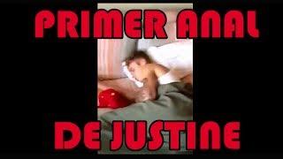 Bieber tiene SEXO ANAL en Argentina [VIDEO OFICIAL]