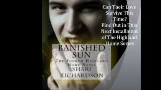 Banished Sun Promotional Video