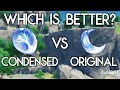 - Condensed Resin VS Original Resin | Which Is Better? | Genshin Impact