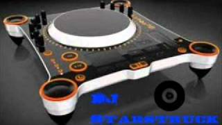 DJ Starstruck-Mortal Kombat(Original Trance Mix,FL Studio 9)