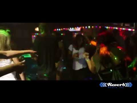 Club Music 2014 - Bar Scene Dancing ★ Naples FL ★ Dirty Bird Pelican Larrys
