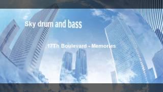 17Th Boulevard Memories