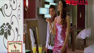 Repeat youtube video Scene from the movie | Kambakkht Ishq