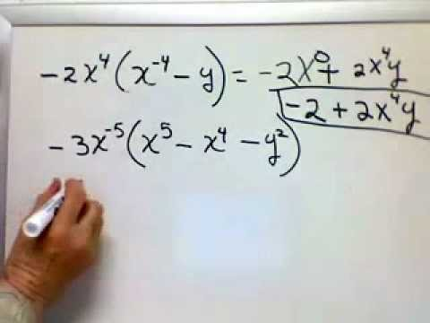 Property,property management,property brothers,distributive property