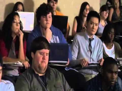 Trailer do filme O Debate Final