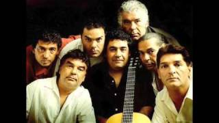 Watch Gipsy Kings Soledad video