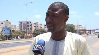 Journée Mondiale de la publicité : ''La publicité au Sénégal reste à...''