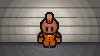 The Escapists 2 (PC/MAC/LX) DIGITAL