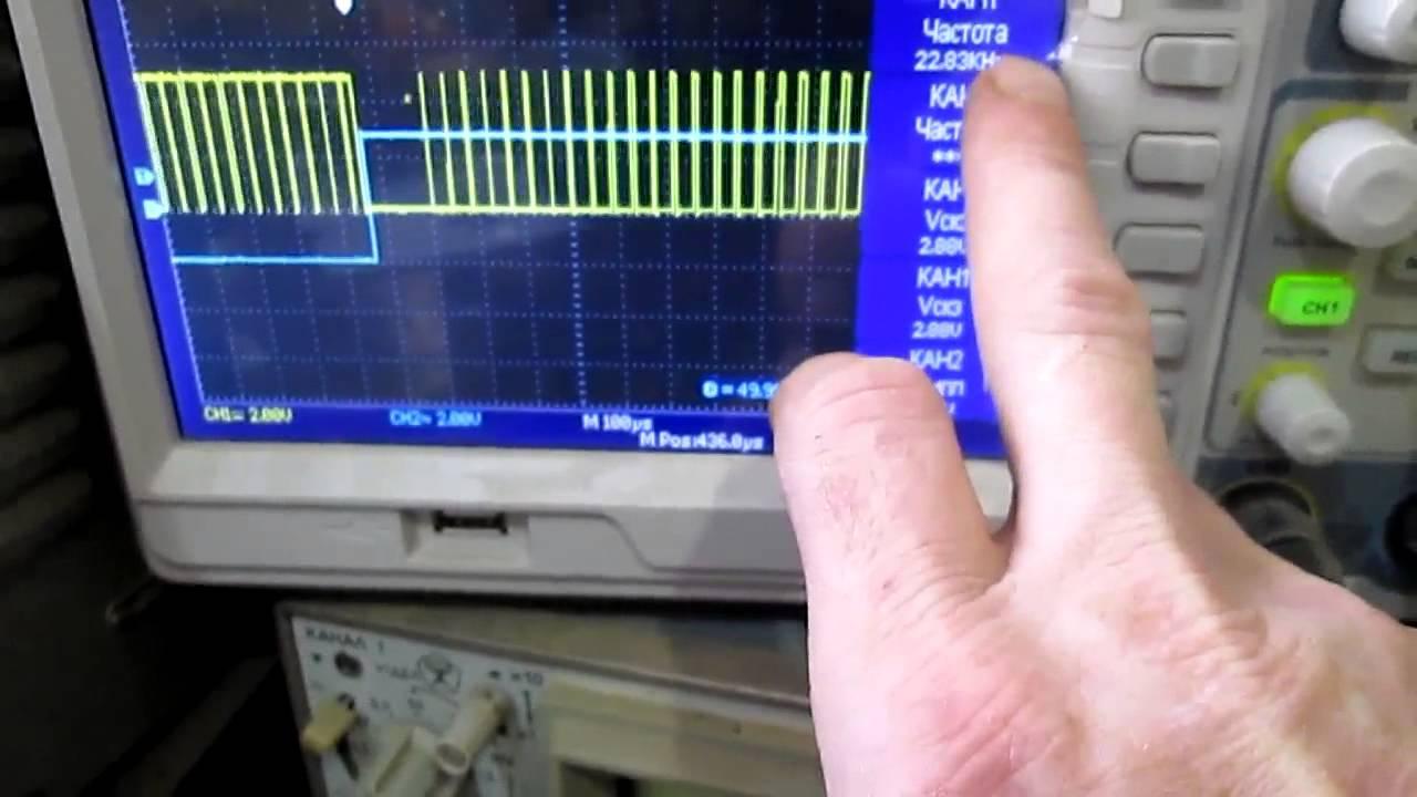 Мощный синусоидальный преобразователь egp1000w и egs002. | хроники.