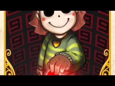 [UNDERTALE] Can You Feel My H̴̛̀ ̡́Ę̢̛̛͘ ͟͡͞Ą̷̢͞͡ ̵̵̴̨R͏̵̢̕͟ ̷̨̢͘͝T̵̡ ? (WIP)