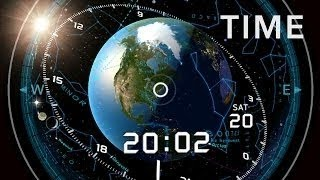 BBC Documentary 2017 Cosmic time the true nature of time Science Documentary