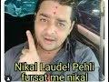 Hindustani bhau on India vs Pakistan world match | nikal lavde pehli fursat me nikal