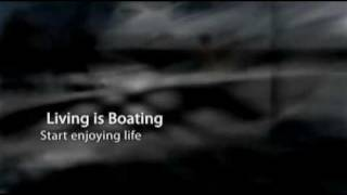 Intro video for Coastryder Boats in Australia