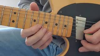 Waiting For Your Call - Solo - B.B. King