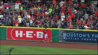 Astros 2017 Highlights