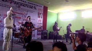 Video Kembang Mayat   Sineksene Lagit lan Bumi Live in Ponorogo Metal Action #2 download MP3, 3GP, MP4, WEBM, AVI, FLV September 2018