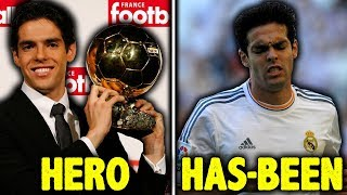 10 Matches That DESTROYED A Player's Career