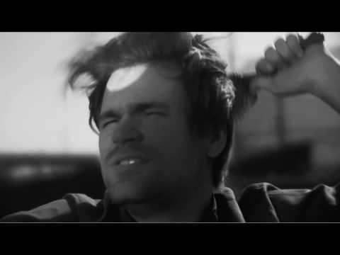 Jack Peñate - 'Tonight's Today'