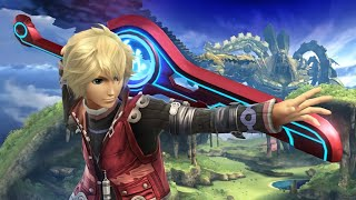 HOW TO SHULK