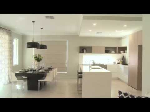 A Curtains and Blinds Gold Coast House Tour – Ormeau