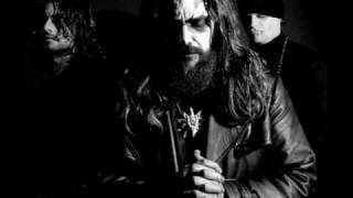 Watch Celtic Frost Triptych Ii Synagoga Satanae video