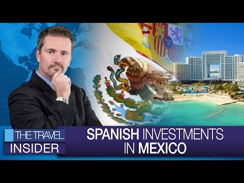 Foreign investment confirms confidence in Mexico