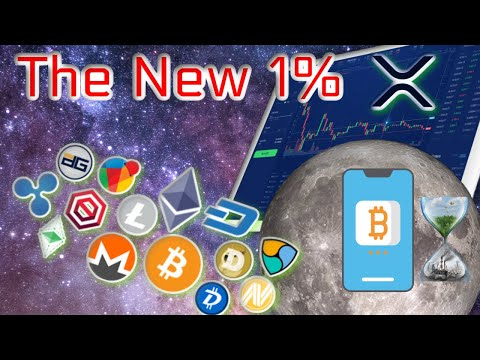 pivotal-moment-for-cryptocurrency-happening-now,-whales-stampede-into-digital-assets,-hbd-btc!!!