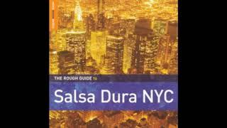 Salsa Dura NYC (Full Album)
