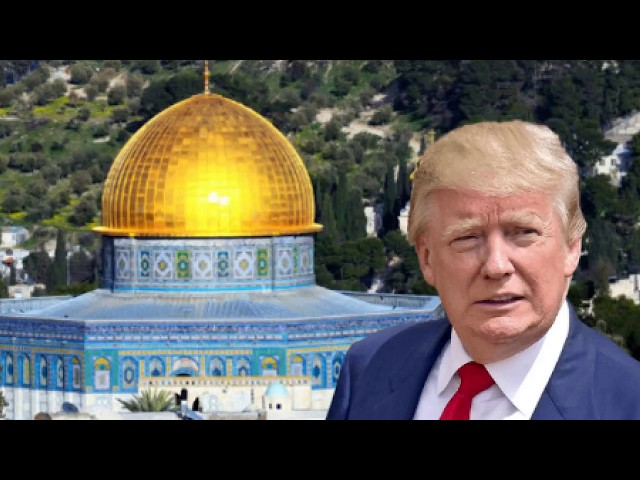 PROPHECY UPDATE: ISRAELS AMAZING 20, 30 50 YEAR PROPHETIC CYCLE
