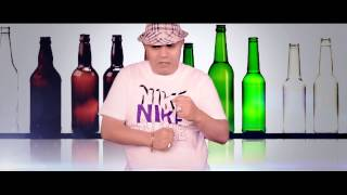 NICOLAE GUTA - Pana maine dimineata (VIDEO OFICIAL - HIT 2014)