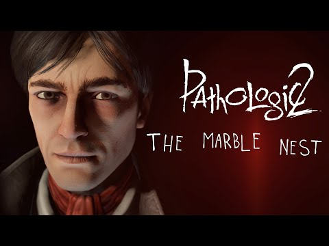 Дополнение к Pathologic 2 выйдет на следующей неделе