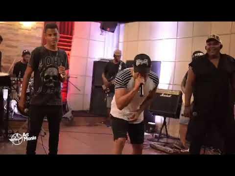 Swing Art Mania (Vídeo Oficial)