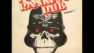 Lipi Brown Selections -The Revolutionaries -Top Ranking Dub 1.