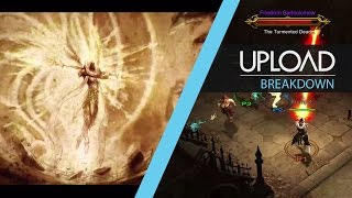 Diablo III Breakdown