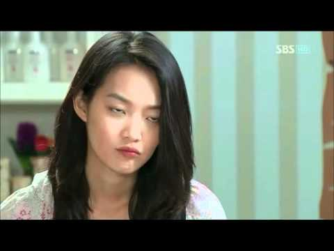 My Girlfriend Is A Gumiho - Dong Ju X Gumiho [Epi08]Are You Alright?