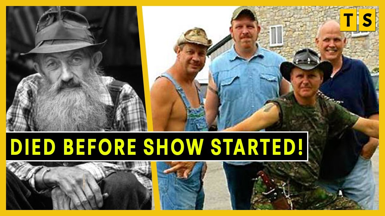 Download Here is the Proof That Moonshiners is Totally Fake!