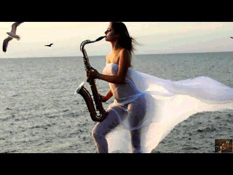 Jazz & Blues Romántica ~ Música Ambiental Suave y Relajante ~ Instrumental (3 Horas)