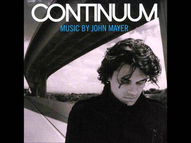 john-mayer-i-dont-trust-myself-with-loving-you-rodrigo-lima