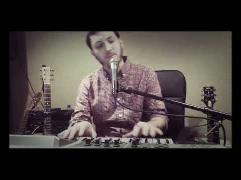 (1164) Zachary Scot Johnson Peter Pan Patty Griffin Cover thesongadayproject Kiss In Time Full Album