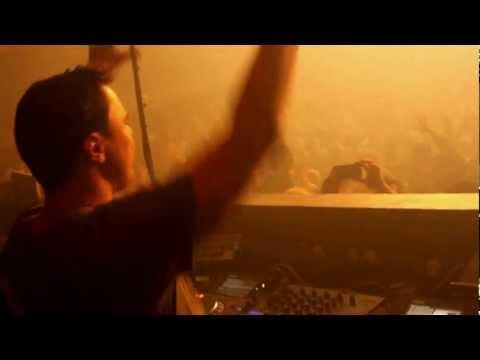 Markus Schulz Haoman 17 Tel Aviv (18.01.13) TranceIL