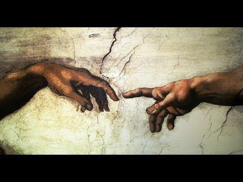 A művészet története (1.rész) - Tudatosság és ébredés (Az itáliai reneszánsz a 15.-16. században) letöltés