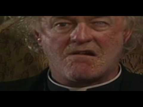 Father Ted BoxSet  New Jack City