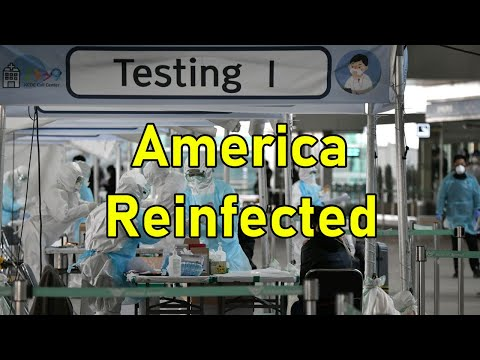 america-reinfected-😷🧬🧫-@james-bond-@peak-prosperity-@china-in-focus---ntd-@china-uncensored