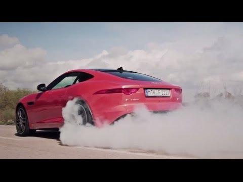 jaguar-f-type-coupe:-dat-sound!